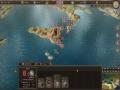 《荣耀战场:帝国》游戏截图-14
