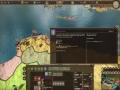 《荣耀战场:帝国》游戏截图-15