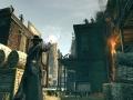 《狂野西部之生死同盟》游戏截图5