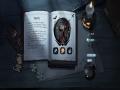 《月圓之夜》游戲截圖
