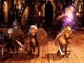 《新冰城传奇4:导演剪辑版》游戏截图-3