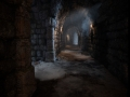 《新冰城传奇4:导演剪辑版》游戏截图-4