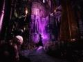 《新冰城传奇4:导演剪辑版》游戏截图-6