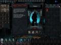 《伊拉圖斯死之主》游戲截圖-1