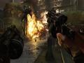 《德军总部:新血脉》游戏截图-2
