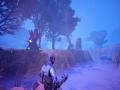 《前哨零》游戏截图-3