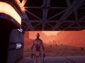 《前哨零》游戏截图-6