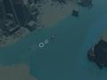 《米拉多》游戏截图-1