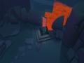 《米拉多》游戏截图-2