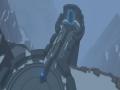 《米拉多》游戏截图-3