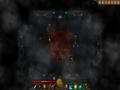 《黑暗兽集》游戏截图-2