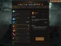 《黑暗兽集》游戏截图-5