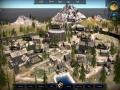 《罗马末日》游戏截图-2