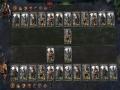 《罗马末日》游戏截图-3
