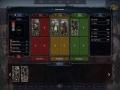 《罗马末日》游戏截图-4