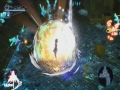《鬼哭邦》游戲截圖-3