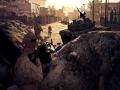 《战术小队》游戏截图-7