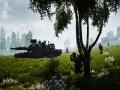 《战术小队》游戏截图-9