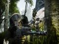 《战术小队》游戏截图-10