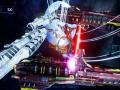 《Omnibion War》游戏截图-1