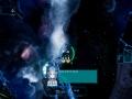 《Omnibion War》游戏截图-2
