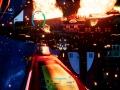 《Omnibion War》游戏截图-4