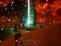 《Omnibion War》游戏截图-8