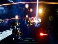 《Omnibion War》游戏截图-9