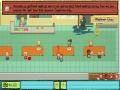 《幼儿园2》游戏截图-1