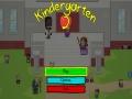 《幼儿园2》游戏截图-2
