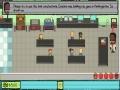 《幼儿园2》游戏截图-3
