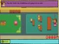 《幼儿园2》游戏截图-5
