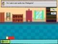 《幼儿园2》游戏截图-6
