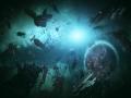 《战锤40K:审判官-预言》游戏截图-2小图