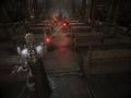 《战锤40K:审判官-预言》游戏截图-3小图