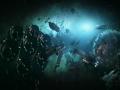 《战锤40K:审判官-预言》游戏截图-5小图