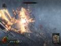 《战锤40K:审判官-预言》游戏截图-6小图