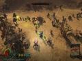 《战锤40K:审判官-预言》游戏截图-9小图
