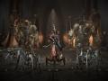 《战锤40K:审判官-预言》游戏截图-13小图