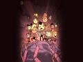 《缺氧》游戲壁紙-1