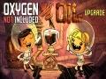 《缺氧》游戲壁紙-3