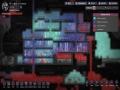 《缺氧》游戲截圖-2