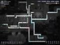 《缺氧》游戏截图-2