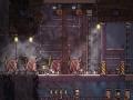 《缺氧》游戏截图-3-2小图