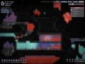 《缺氧》游戏截图-3-3小图