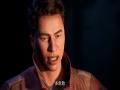 《灾难救援》游戏截图-2