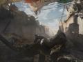 《灾难救援》游戏截图-5