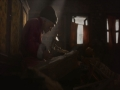 《灾难救援》游戏截图-7