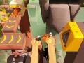 《biped只只大冒险》游戏截图