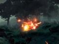《斩妖行》游戏截图-2